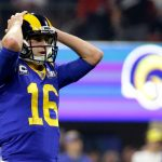 Rams seek Patriots vengeance to put Super Bowl 53 sting behind them 7