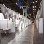 Gov. Andrew Cuomo eyes reactivating Javits Center hospital for COVID-19 surge 6