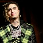 Lil Pump banned from flying JetBlue after refusing to wear mask 7