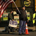 Staten Island Bar at Center of Anti-Lockdown Protests, Reopens, Defying De Blasio 6