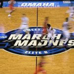 NCAA Files Federal Trademark on 'Mask Madness' to Mimic March Madness 8