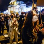In Poland, Protests Over Abortion Ban Could Revolutionize Politics 5
