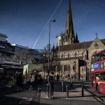 England Votes to End Lockdown in Favor of New Coronavirus Measures 7