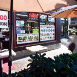 Los Angeles Coronavirus Restrictions on Dining Draw Criticism 7