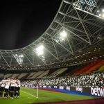 Premier League Reopens Stadiums to Fans 4
