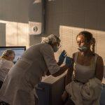 Russia's Coronavirus Vaccine Rollout Hobbled by Public Distrust 5