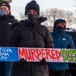 Ohio police officer fired in fatal shooting of Black man 5