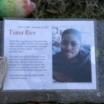 Feds decline charges against officers in Tamir Rice case 8