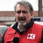 HNewsWire Demands Media Ban of Red Cross Pro-Position on COVID-19 Vaccine 5