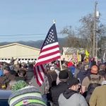 Rural Washington Towns Openly Rebel Against Governor Inslee's Latest COVID Shutdowns 8