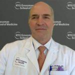 FDA authorizes Pfizer's Covid-19 vaccine 7