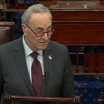 McConnell blocks Senate Democrats' move to pass $2,000 coronavirus checks 6