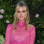 How Nicky Hilton is practicing self-care in quarantine 6