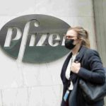 FDA Analysis Of Pfizer COVID-19 Vaccine Finds It Effective And Safe 6