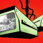 High Tech Police Surveillance of Protests and Activism: Year in Review 2020 11