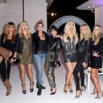 Three 'RHOBH' cast members test positive for COVID-19 8