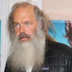 Rick Rubin facing trial for violating Hawaii quarantine order 8