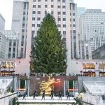 Everything NYC wants you to do to see the Rock Center Christmas tree amid COVID-19 5