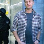 Russian investigators open new fraud probe involving Navalny 6
