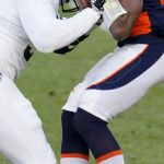 Broncos activate 3 QBs following COVID-19 rules violations 8