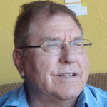 Obituary of Kansas COVID-19 victim blasts anti-maskers 6
