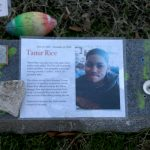 Feds won't charge officers in Tamir Rice killing 9