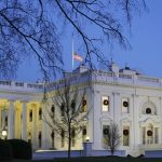 Some in White House getting early access to COVID-19 vaccine 6