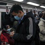 The Latest: S. Korea opening dozens of free virus test sites 5