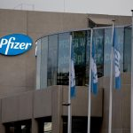 UK authorizes Pfizer coronavirus vaccine for emergency use 5