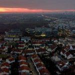 Calls grow for wider lockdown as German virus cases rise 5
