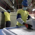 Coronavirus vaccine shipments to arrive Monday in every state 5