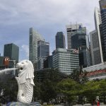 Singapore approves use of Pfizer's COVID-19 vaccine 7