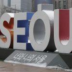 Asia Today: South Korea to open more virus testing sites 8