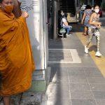 Thailand imposes new restrictions amid coronavirus outbreak 6