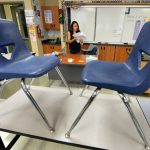 'This should have never happened' — East Bay classroom infected with COVID-19 7