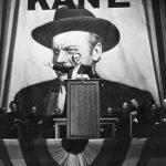 'Citizen Kane': How to Watch the Classic Movie That Inspired 'Mank' Online 7