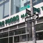 Six workers at NYC Whole Foods warehouse positive for COVID-19: Former labor secretary 7