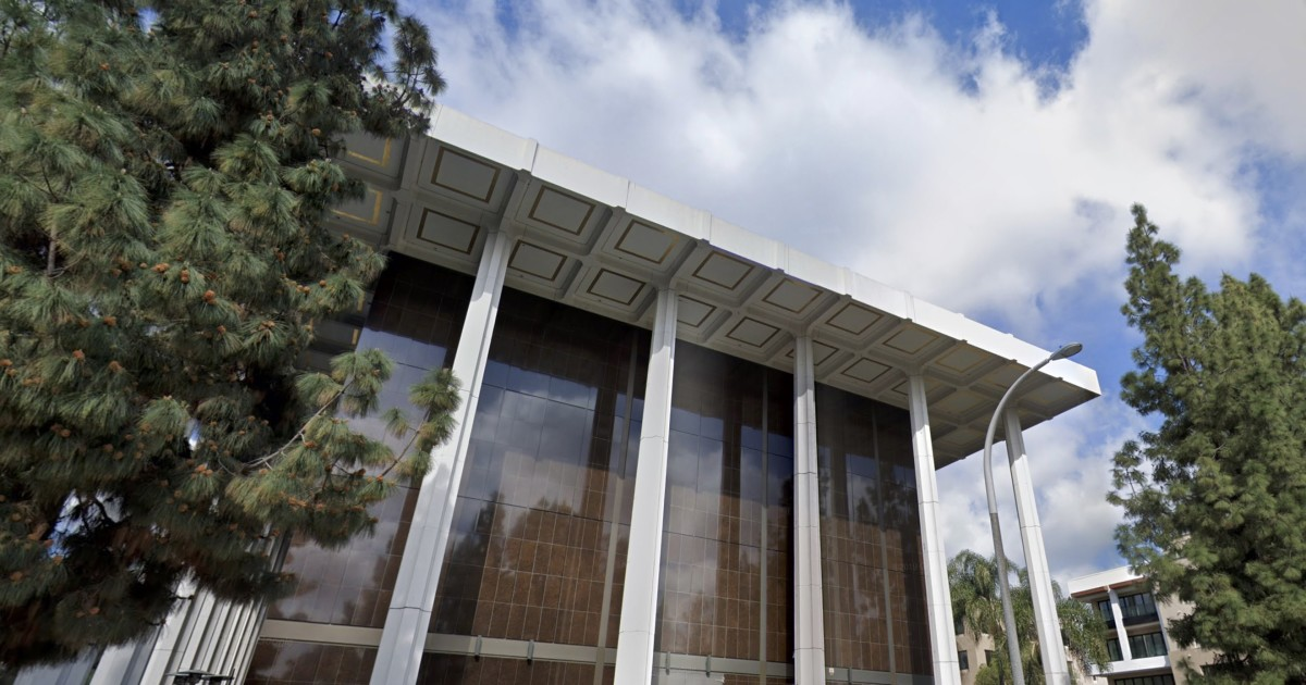 Appeals court signals it may block some California COVID-19 church restrictions 1