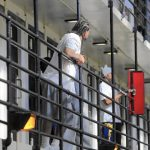 Millions in California coronavirus jobless benefits sent to out-of-state prisoners 5