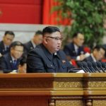 Kim Jong-un Opens Party Congress With Admission of Failures in North Korea 5