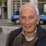 British man, 91, who told CNN there's 'no point dying now,' gets second dose of Covid-19 vaccine 6