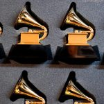 The Grammy Awards postponed due to Covid-19 6