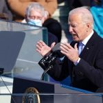 Analysis: Biden's opening with Republicans is narrow but real 10