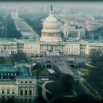 Some GOP lawmakers are openly defying Capitol security measures 2