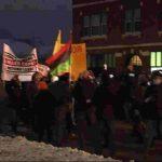 City prepares for protests as officer could face charges 6