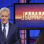 Alex Trebek urges support for COVID-19 victims in first of final five shows 5
