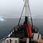Last-minute White House decision opens more Arctic land to oil leasing 6