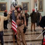 Rioters Are Beginning to Face Consequences for Their Actions at the US Capitol 4