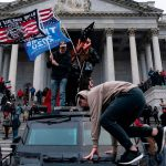 Time to Take Responsibility: The Uncomfortable Truth About the Capitol Hill Rioters 10
