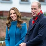 Prince William and Kate Middleton Are Staying at Anmer Hall During Lockdown 5